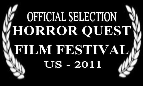 HORROR QUEST FILM FESTIVAL