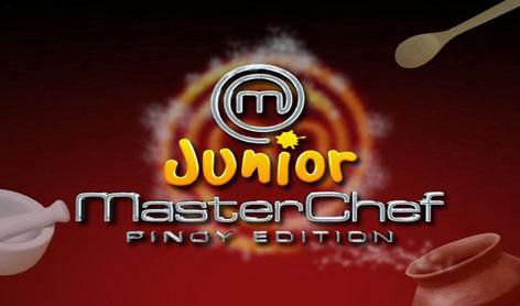 junior master chef philippines pinoy edition abs-cbn