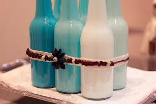 http://www.comprandomeuape.com.br/tag/garrafa-de-vidro