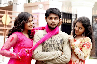 Anba-Azhaga-Movie-Stills