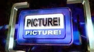 Saturdays with the whole family will be more fun and exciting as GMA Network presents its newest game show: Picture Picture! The program premieres November 23 after 24 Oras Weekend. […]