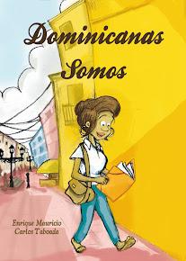 Dominicanas Somos