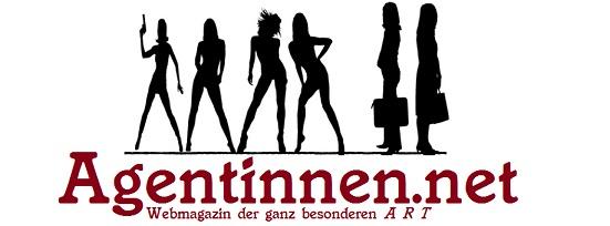 Agentinnen.net