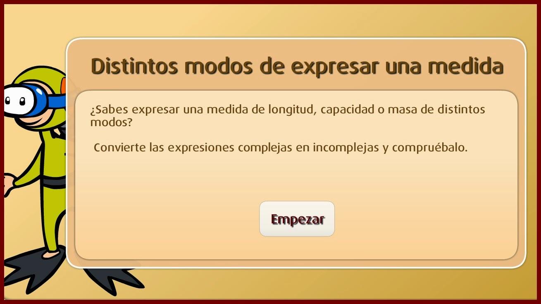 http://www.primaria.librosvivos.net/archivosCMS/3/3/16/usuarios/103294/9/6EP_Mat_cas_ud9_expresionesIncomplejas/frame_prim.swf