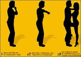 Meningkatkan Gairah Pria dan Wanita   Meningkatkan Gairah Pria dan Wanita   Meningkatkan Gairah Pria dan Wanita  Meningkatkan gairah seksual laki-laki dan wanita dengan oksitosin