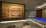 Wellness & Spa design