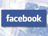 FaceBook Para Rehberi Kitabı Ayrıntıları