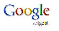 virgosphere.blogdetik.com-Google_Zeitgeist