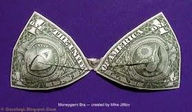 MoneyGami11