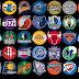 La NBA está de regreso, y el comisionado David Stern insiste en que ahora es mejor que antes
