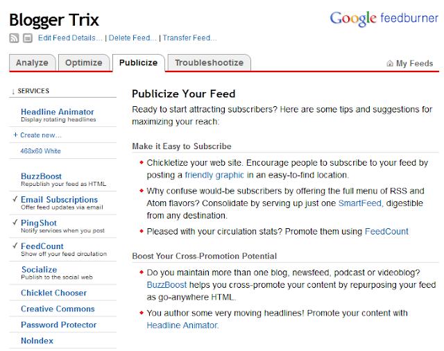 Feedburner-publicize-tab