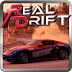 Real Drift Car Racing Apk V2.1 + Data Full [Unlimited Money]