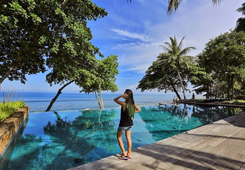 """<a href=""""http://mataram.info/things-to-do-in-bali/visitindonesia-banda-marine-life-the-paradise-of-diving-topographic-point-inward-fundamental-maluku/"""">Indonesia</a>best destinations : Where To Remain Inwards Lombok: Jeeva Klui"""