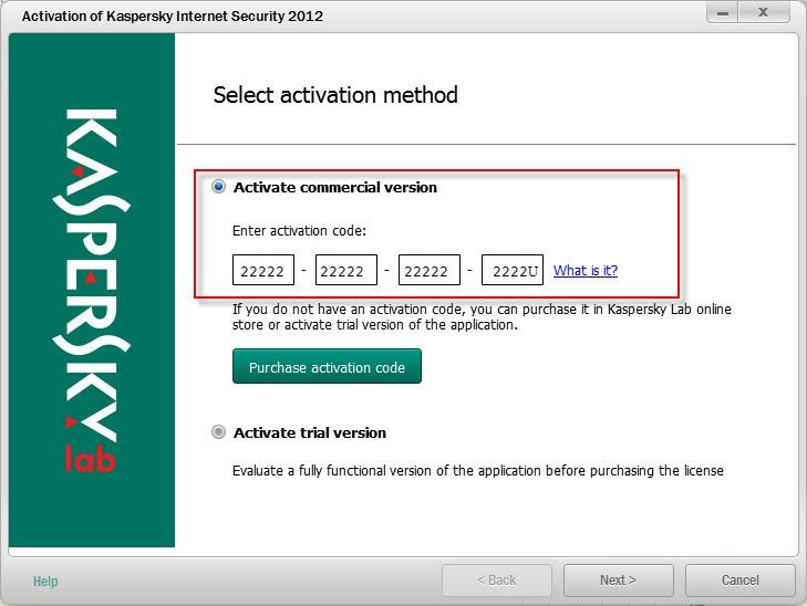 kaspersky activation key file free download