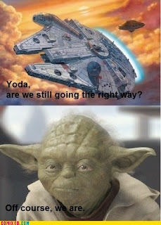 star wars yoda joke