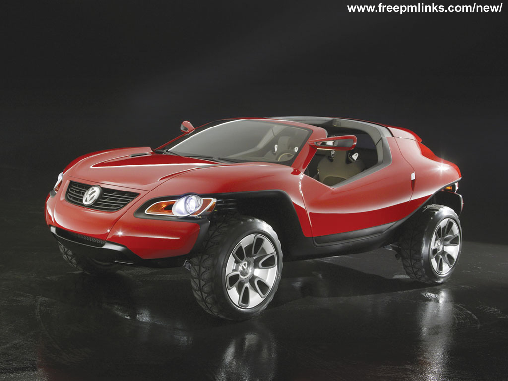 http://4.bp.blogspot.com/-JJyUgvMjxBY/TiHffSbqSaI/AAAAAAAAB5c/OKin-mqm8S8/s1600/free-desktop-wallpaper-volkswagen-concept-t.jpg