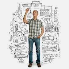 analyze business online