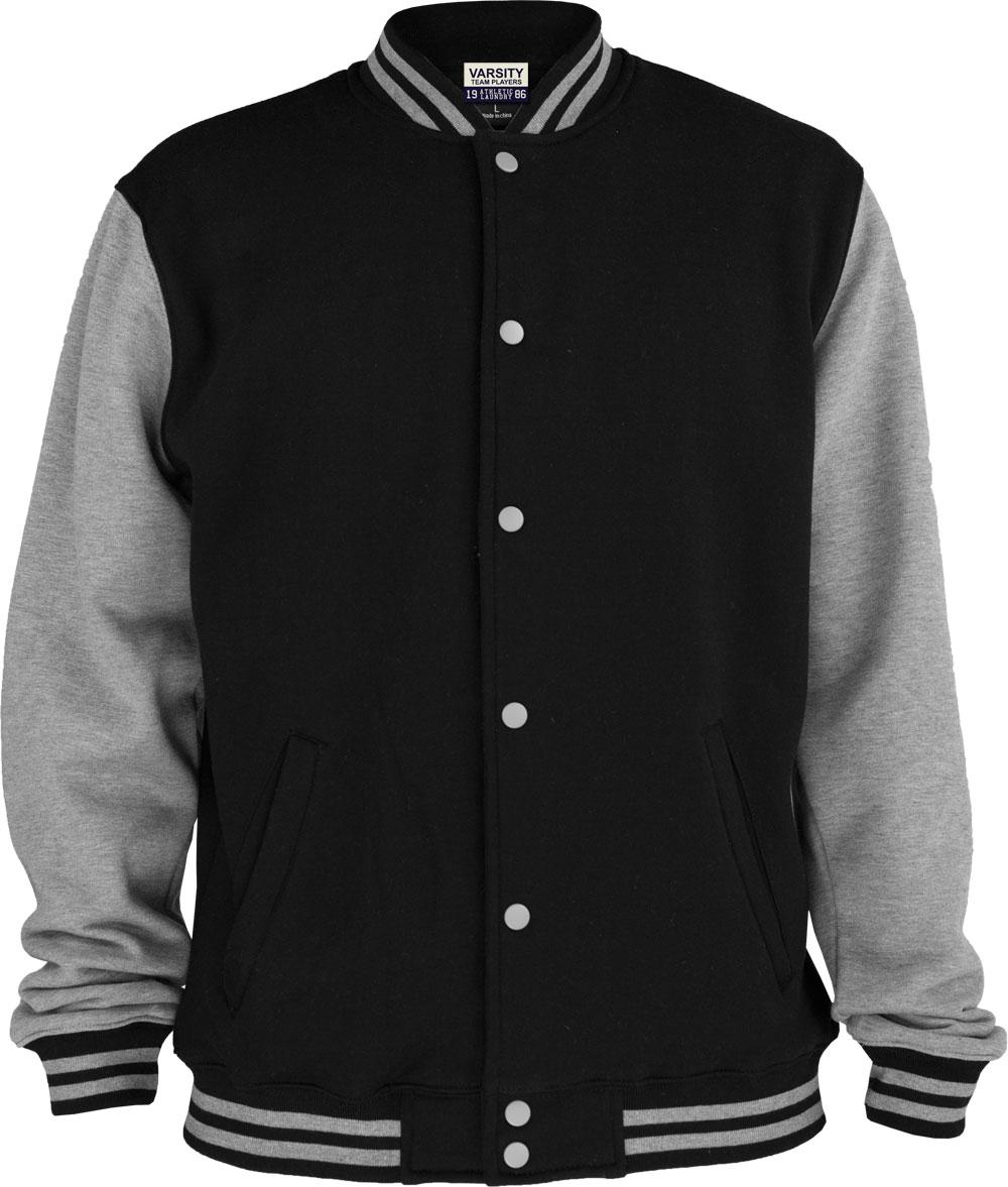 Sweater Tanpa Kupluk Polos - Cashmere Sweater England