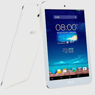 Asus Memo Pad 10 user guide manual