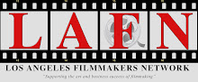 Join our Los Angeles Filmmakers Network Meet Up!