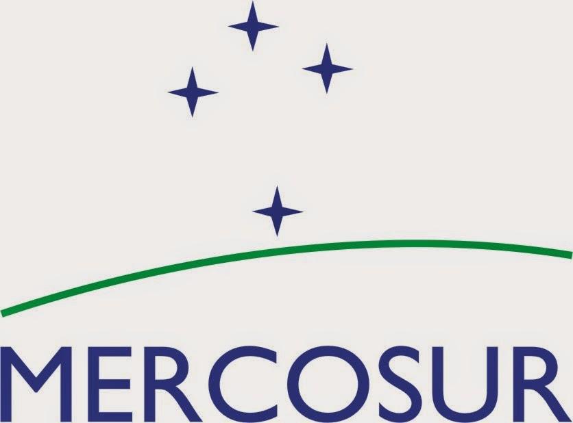 http://www.mercosur.int/t_ligaenmarco.jsp?contentid=5986&channel=secretaria
