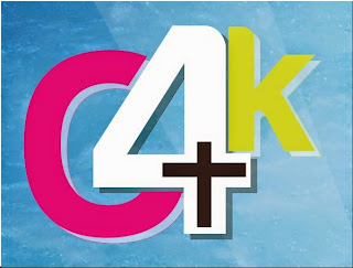 image of C4K