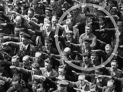 Anti-Nazismo