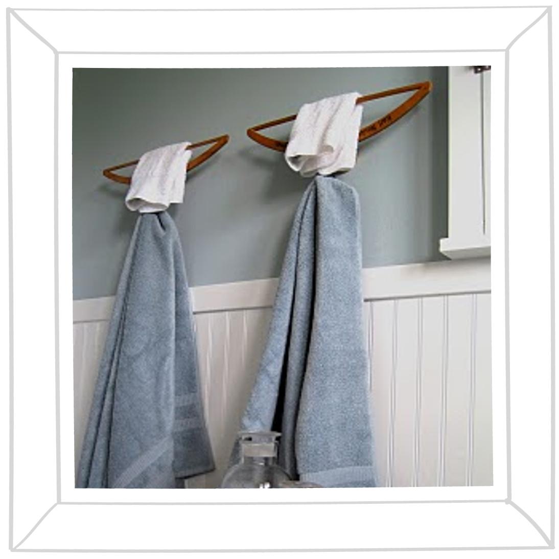 diy badezimmer eckventil waschmaschine. Black Bedroom Furniture Sets. Home Design Ideas