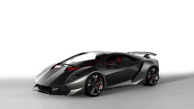 Lamborghini Sesto Elemento, Lamborghini Sesto Concept, Lamborghini Sesto features, Lamborghini Sesto price, Lamborghini Sesto launch date, Lamborghini Sesto V10 Engine, Lamborghini Sesto Specifications