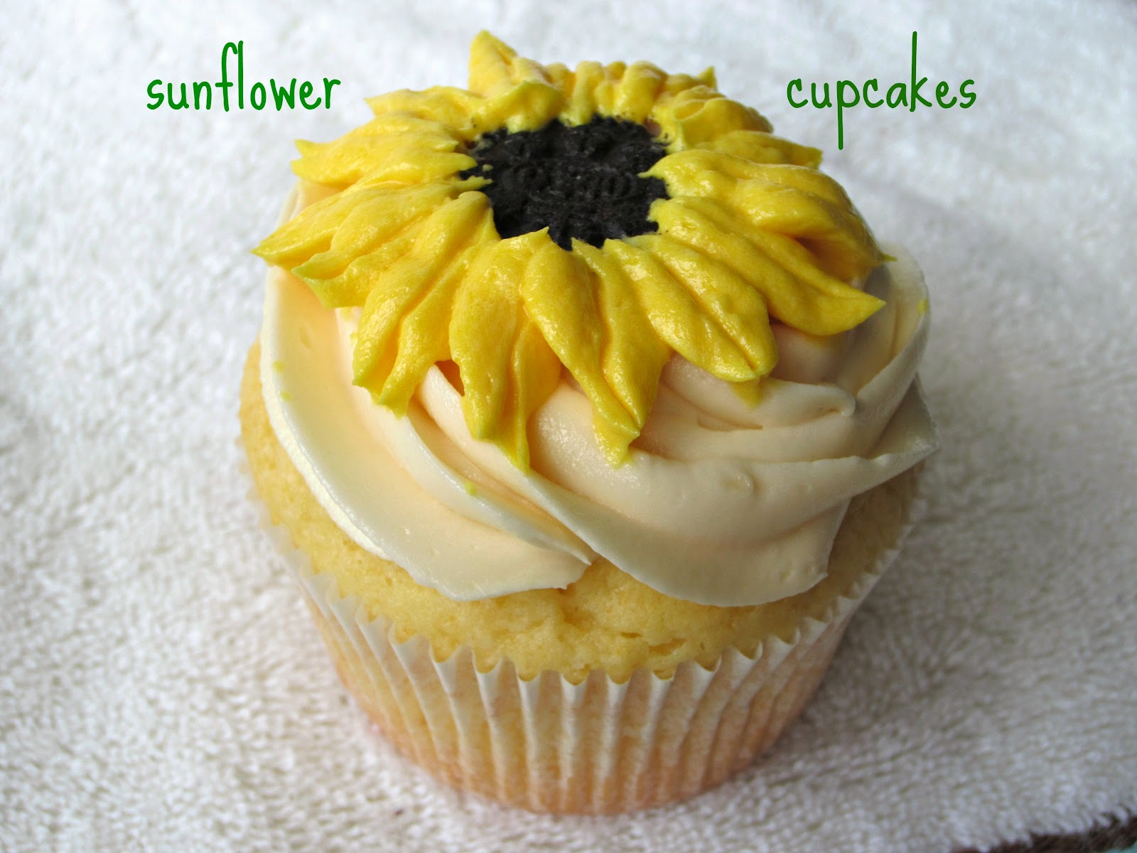Pin Country Sunflowers Cake Theater Cake on Pinterest