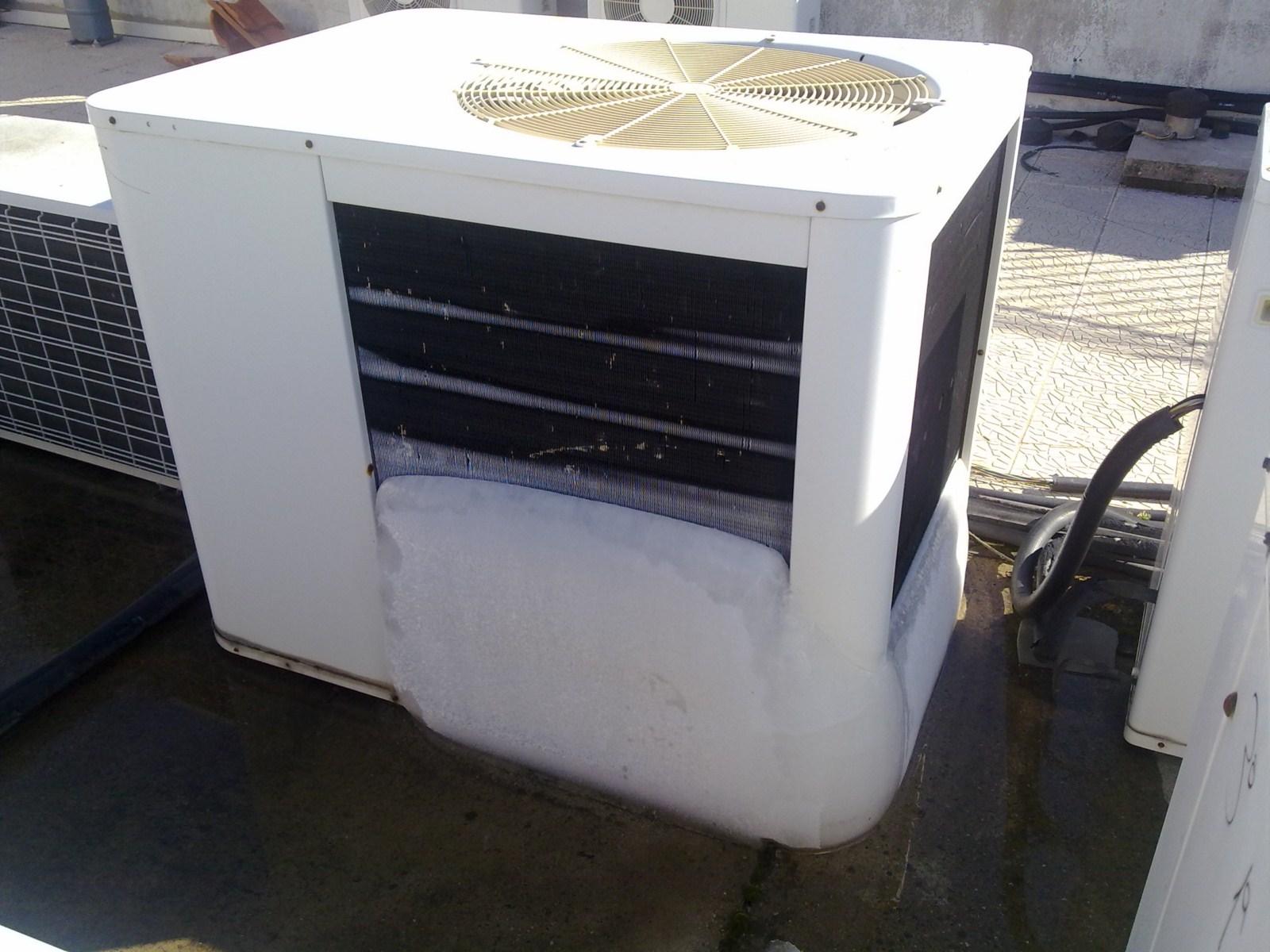 Renovaci n de m quinas de aire acondicionado dpv for Maquinas de aire acondicionado baratas