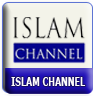 ISLAM CHANNEL Live Streaming