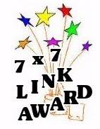 Linky Award