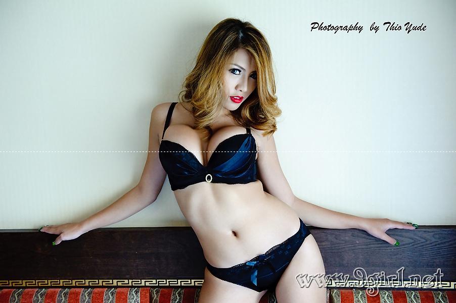 Girl xinh Việt Nam P.6