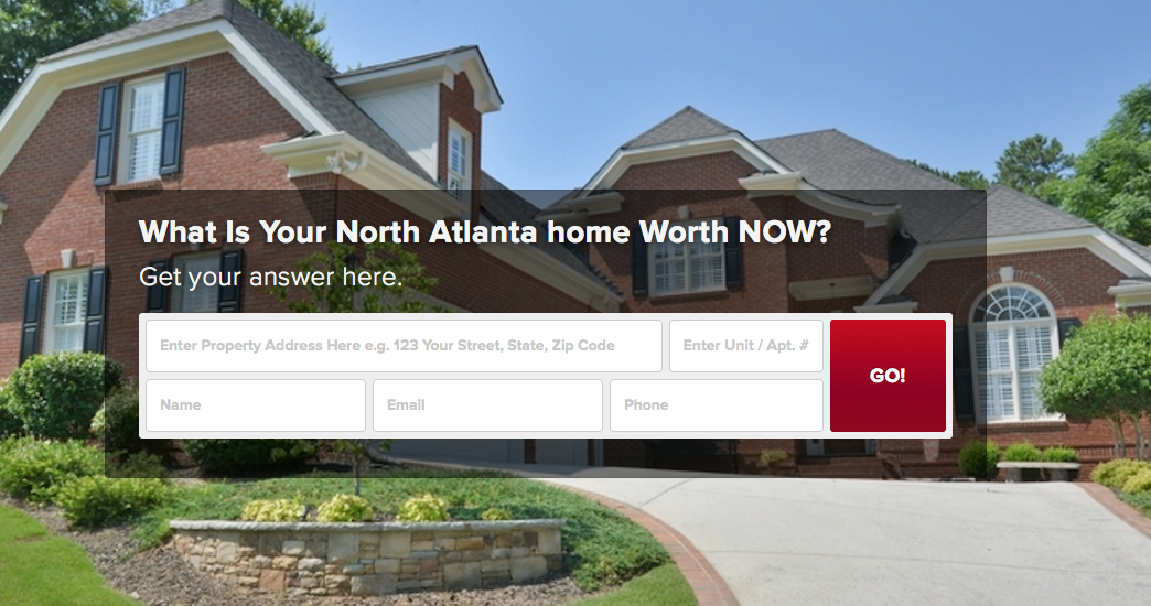 http://www.searchallproperties.com/propertyvaluation/mvanaken/North+Atlanta-174219?custom=2&autofill=1
