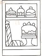 dibujos de animales para colorear. dibujos de animales para colorear dibujos infantiles para colorear dumbo