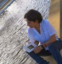 Isabel Rezmo( Úbeda, Jaén)