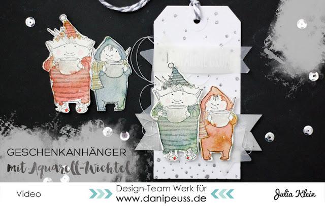 http://danipeuss.blogspot.com/2015/12/wichtel-geschenkanhanger-video-tutorial.html