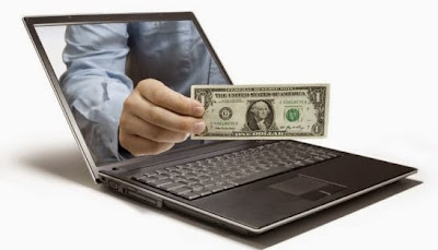 5 ways to make quick money from legal and moral way internet