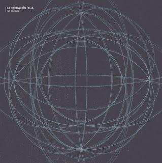 """La Habitacion Roja Mejor disco Indie nacional del 2012 """"Fue Electrico"""""""