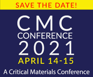 CMC Conference 2021