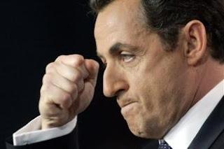 Sarkozy_rage.jpg