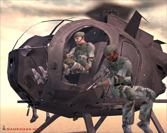 Delta-Force-Black-Hawk-Down-Free-Download