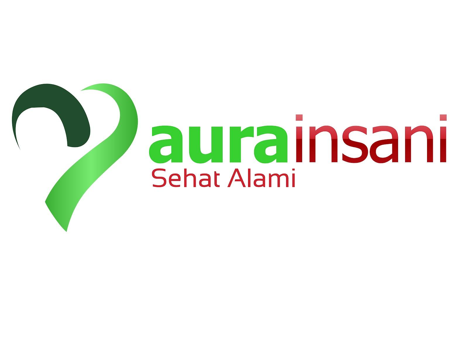 Menurut Islam pengertian Buka Aura Cara Islami tidak sama dengan ...