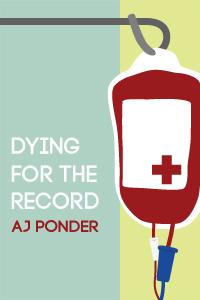 A.J. Ponder