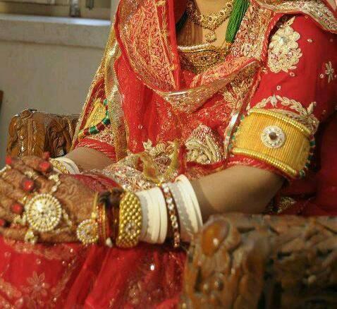 Luxury Rajasthani Dress For Women Hd  Wwwimgkidcom  The Image Kid Has It