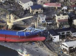 Japanese-Tsunami.