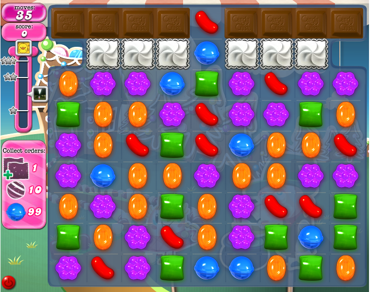 candy crush tips level 149 strategieen van candy crush level 149 begin