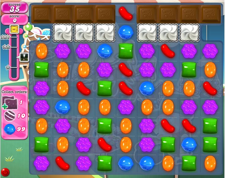 candy crush tips level 149 strategieën van candy crush level 149