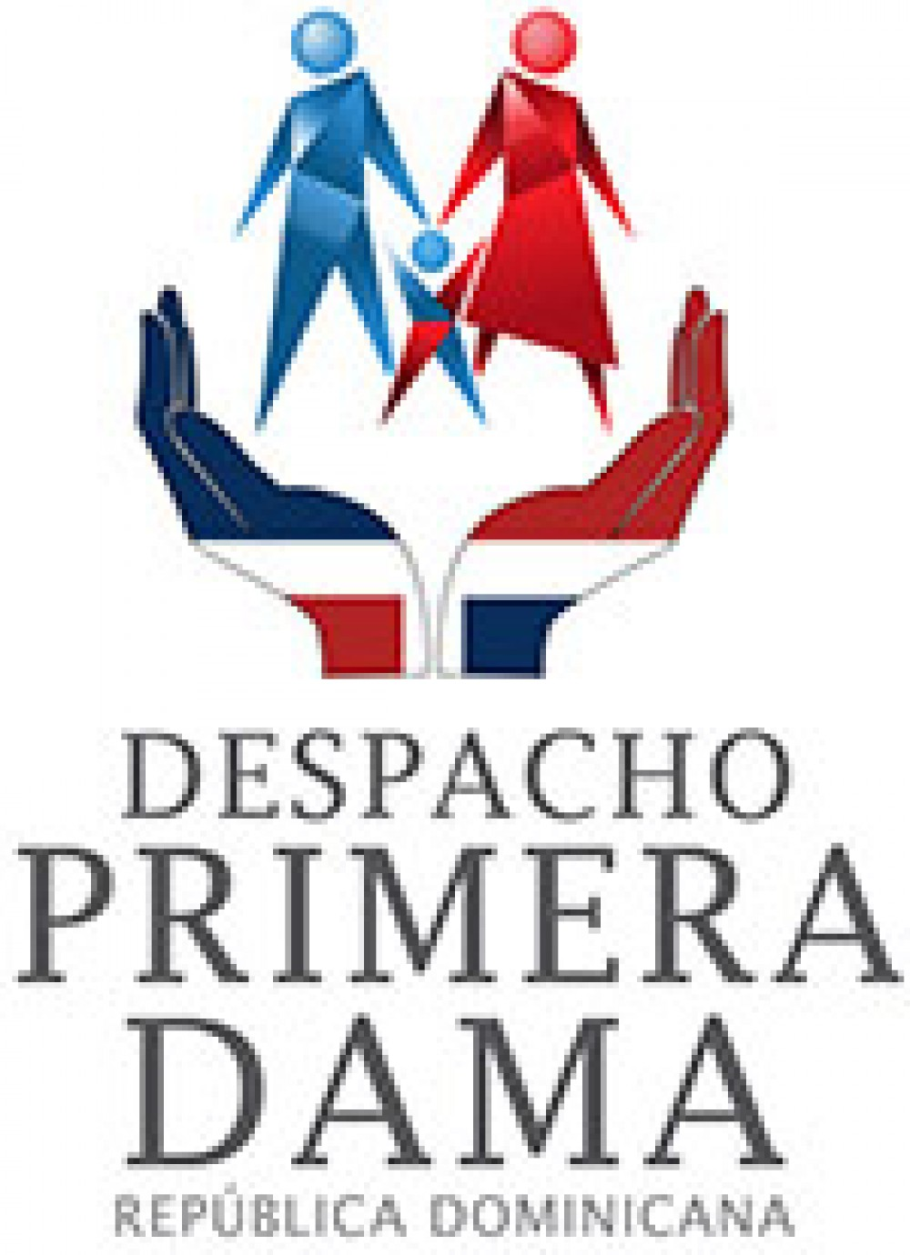 DESPACHO DE LA PRIMERA DAMA